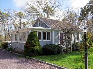 Close to Pleasant Bay and Golf - ORUTT - East Harwich vacation rentals