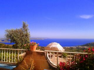 Cocco Palmieri - Island of Gozo vacation rentals