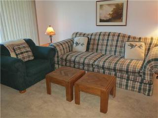 Beaver Village Condo 1523 Two Bedroom - Tabernash vacation rentals