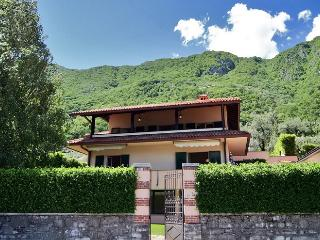 Arenile - Lecco vacation rentals