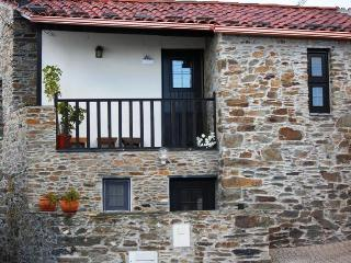 Grandmother's House: Country House By Stone Places - Beiras vacation rentals