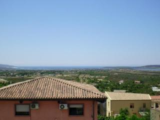 Casagranell - Sant'Anna Arresi vacation rentals