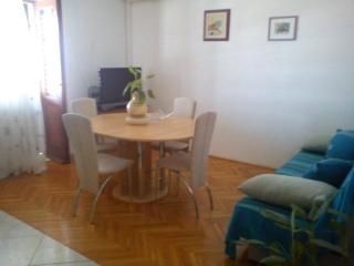 Apartment Zeleni*** - Jelka - Sutivan vacation rentals