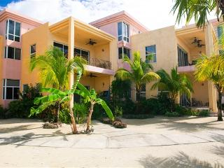Coral Sands Unit 7 88 - West Bay vacation rentals