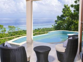 Colina Vista White Rock Hills COLINIA - Sandy Bay vacation rentals