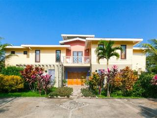 Dos Palapas - Palmetto Bay DOSPALAP - West End vacation rentals