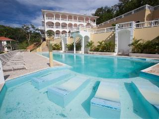 Villa Tranquila - Sunset Villa QUACKENB - West Bay vacation rentals
