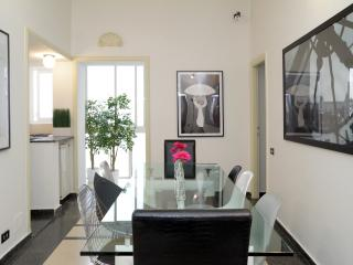 La Dolce Vita  Rome apartment - Lazio vacation rentals