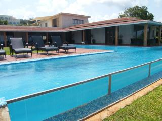 Golf + Beach - Affordable Luxury - Coast Province vacation rentals