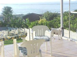 Dolfinview Self-catering Accommodation - Port Shepstone vacation rentals
