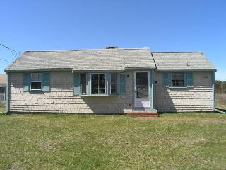 Dexter Snow Ave 27 - Dennis Port vacation rentals