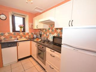 STAFA - Poughill vacation rentals