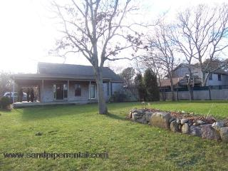 #7765 Morning Glory Farm is just steps away! - Weston vacation rentals