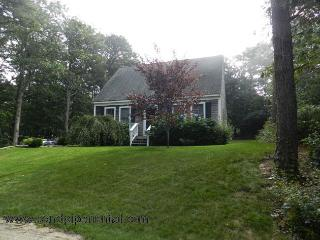 #7770 Rental close to state beach, edgartown, and sengy pond - Gay Head vacation rentals