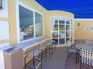 Oceanview Hilltop Condo with Pools and Gym! (68313) - Newport Beach vacation rentals