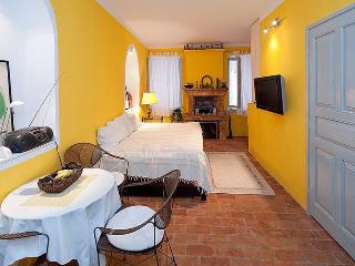 Studio Mima - Rovinj vacation rentals