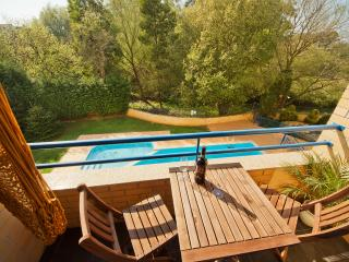 Francelos Beach Break Flat - Vila Nova de Gaia vacation rentals