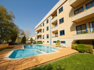 Francelos Beach & Pool Get Away - Vila Nova de Gaia vacation rentals