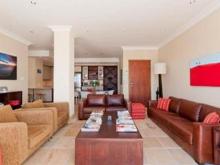 CAPRICE - Cape Town vacation rentals