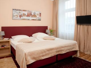 Homely flat Ap7 - Vienna vacation rentals