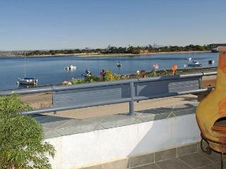 3BR/3BA Beautiful Two Story Penthouse on the Bay - San Diego vacation rentals