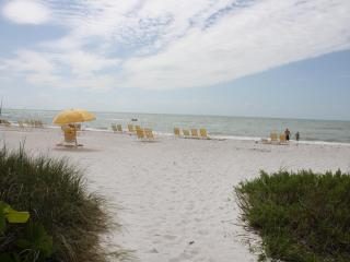 Beachfront Condo Resort..Bikes and Kayaks included - Kissimmee vacation rentals