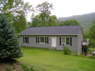 Golden Triangle in the Berkshires - Berkshires vacation rentals
