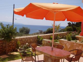 Villa by the sea - Argostolion vacation rentals