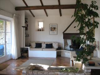 La Tour de Babel - Lacoste vacation rentals