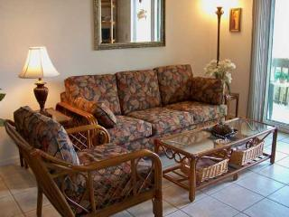 8213 Ocean Front 2nd Floor - Saint Augustine vacation rentals