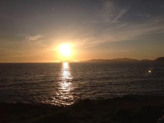 Sea&sunny - Alghero vacation rentals