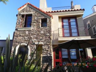 Luxury home in the heart of the Village - Corona del Mar vacation rentals