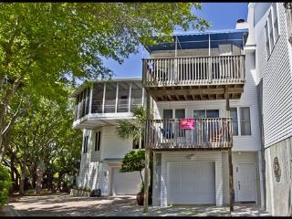 Sea Esta - Tybee Island vacation rentals