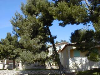 HIRING HOLIDAYS with swimming pool in PROVENCE - Maussane-les-Alpilles vacation rentals