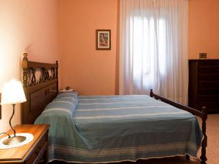 Flower Apartment in Fondi/Sperlonga - Fondi vacation rentals