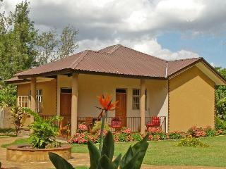 Milimani Cottages - Arusha vacation rentals