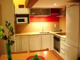 BARCELONA APARTMENT FOR 4 PEOPLE CLOSE TO THE BEACH - Barcelona vacation rentals