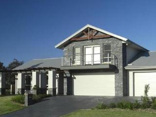 Bluestone Lodge - Hunter Valley vacation rentals