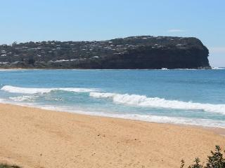 TreeBreeze - MacMasters Beach - Macmasters Beach vacation rentals
