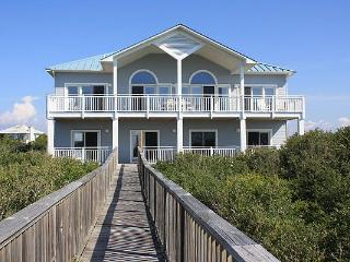 LANDYACHT - Saint George Island vacation rentals