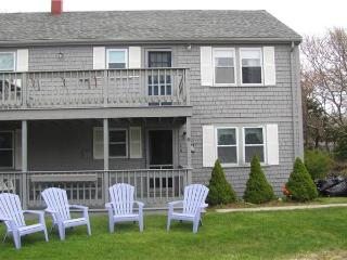 460 Sea Street Unit 3A - THARV - Hyannis vacation rentals
