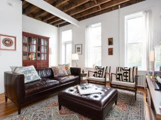 16th Street - Brooklyn vacation rentals