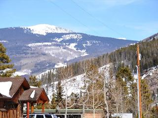 Beautifully remodeled house 4 bedrooms 3 bathrooms - Vail vacation rentals