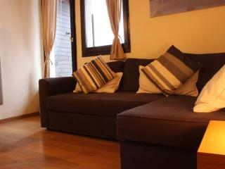 Grepon 6 - Chamonix vacation rentals