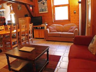 Vila 1 - Chamonix vacation rentals