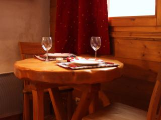 Ginabelle - Chamonix vacation rentals