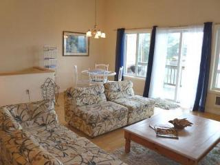 Park Place & Boardwalk - Rockaway Beach vacation rentals