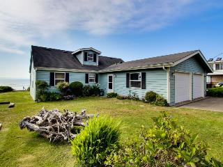 Blue Heaven - Yachats vacation rentals