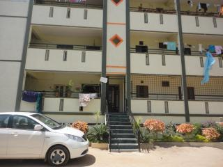 hyderabad house - Hyderabad vacation rentals