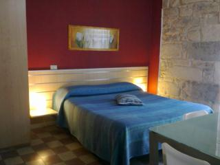 Elegant  rooms in the center of Ragusa - Ragusa vacation rentals